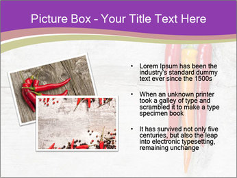 0000076513 PowerPoint Templates - Slide 20