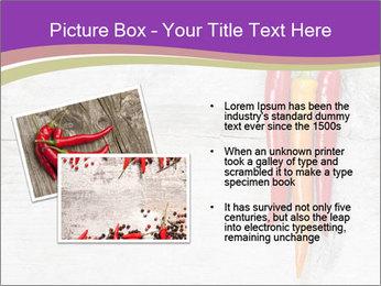 0000076513 PowerPoint Template - Slide 20
