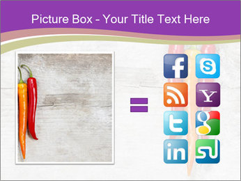0000076513 PowerPoint Template - Slide 21