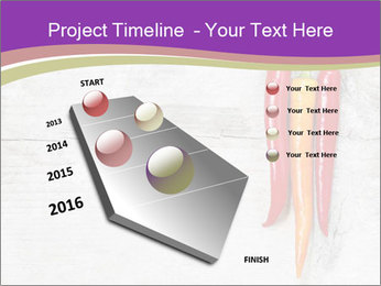 0000076513 PowerPoint Templates - Slide 26