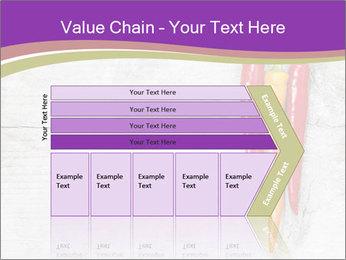 0000076513 PowerPoint Template - Slide 27