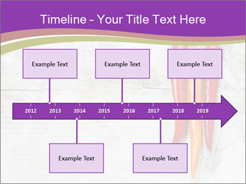0000076513 PowerPoint Templates - Slide 28