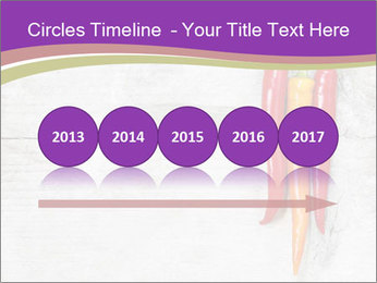 0000076513 PowerPoint Template - Slide 29