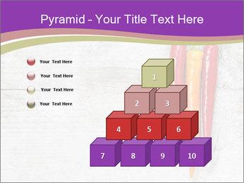 0000076513 PowerPoint Template - Slide 31