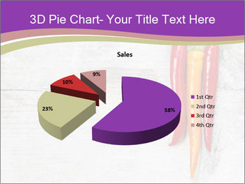 0000076513 PowerPoint Templates - Slide 35
