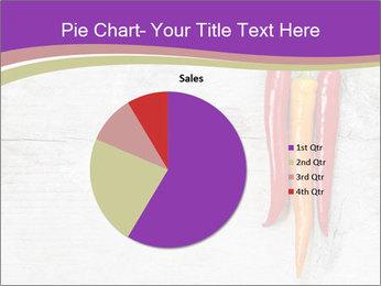 0000076513 PowerPoint Template - Slide 36