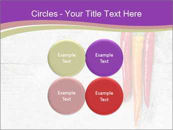 0000076513 PowerPoint Templates - Slide 38