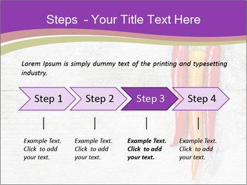 0000076513 PowerPoint Template - Slide 4