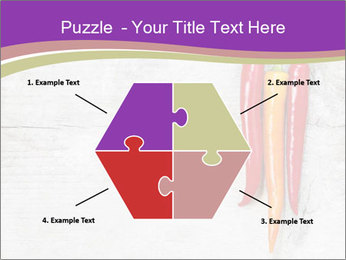 0000076513 PowerPoint Templates - Slide 40