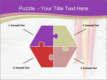 0000076513 PowerPoint Template - Slide 40