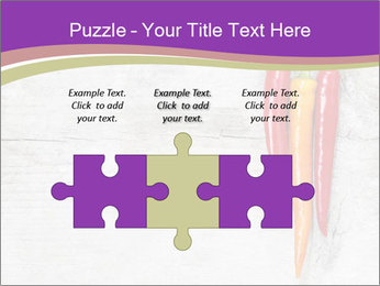 0000076513 PowerPoint Templates - Slide 42