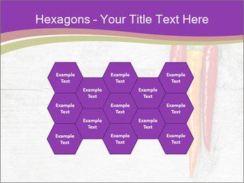 0000076513 PowerPoint Template - Slide 44