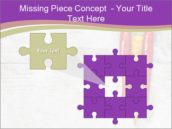 0000076513 PowerPoint Templates - Slide 45
