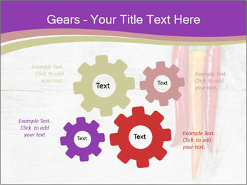0000076513 PowerPoint Templates - Slide 47