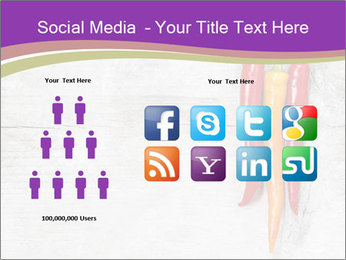 0000076513 PowerPoint Template - Slide 5