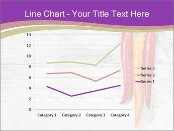 0000076513 PowerPoint Template - Slide 54