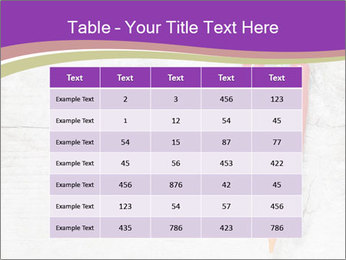 0000076513 PowerPoint Template - Slide 55