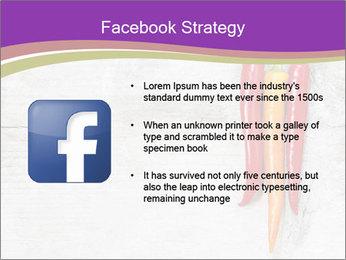 0000076513 PowerPoint Template - Slide 6