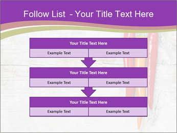 0000076513 PowerPoint Template - Slide 60