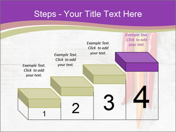 0000076513 PowerPoint Templates - Slide 64
