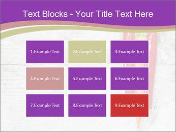 0000076513 PowerPoint Template - Slide 68