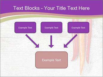 0000076513 PowerPoint Template - Slide 70