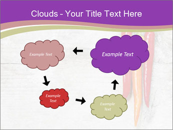 0000076513 PowerPoint Templates - Slide 72