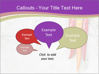 0000076513 PowerPoint Templates - Slide 73