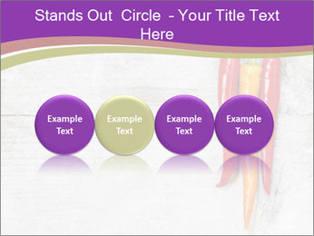 0000076513 PowerPoint Template - Slide 76