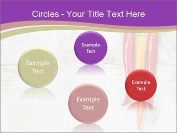 0000076513 PowerPoint Template - Slide 77