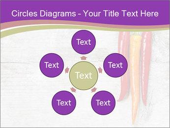 0000076513 PowerPoint Template - Slide 78