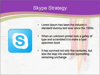 0000076513 PowerPoint Templates - Slide 8