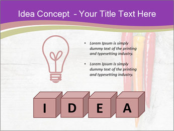 0000076513 PowerPoint Templates - Slide 80