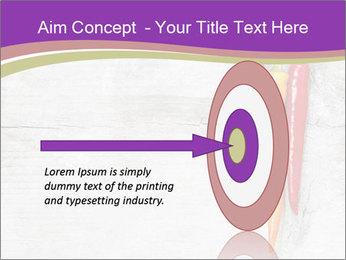 0000076513 PowerPoint Template - Slide 83