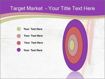 0000076513 PowerPoint Template - Slide 84
