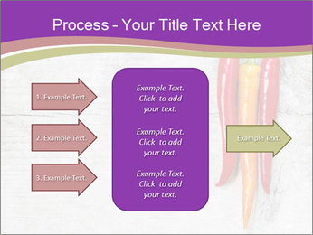 0000076513 PowerPoint Template - Slide 85