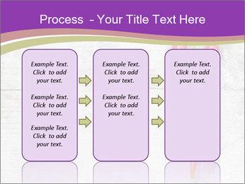 0000076513 PowerPoint Template - Slide 86