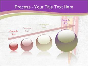 0000076513 PowerPoint Template - Slide 87