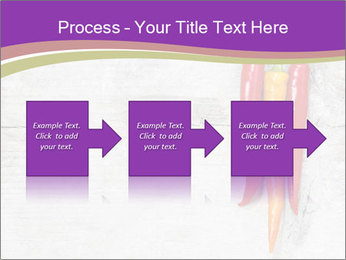 0000076513 PowerPoint Template - Slide 88