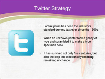 0000076513 PowerPoint Templates - Slide 9