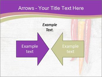 0000076513 PowerPoint Template - Slide 90