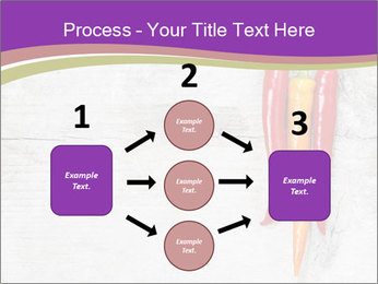 0000076513 PowerPoint Templates - Slide 92
