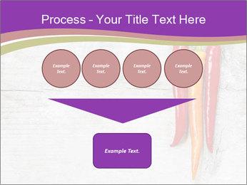0000076513 PowerPoint Template - Slide 93