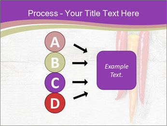 0000076513 PowerPoint Templates - Slide 94