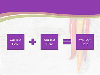 0000076513 PowerPoint Template - Slide 95
