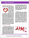 0000076513 Word Templates - Page 3