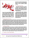 0000076513 Word Templates - Page 4