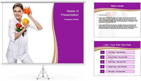 0000076514 PowerPoint Template