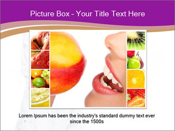 0000076514 PowerPoint Templates - Slide 15