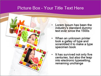 0000076514 PowerPoint Templates - Slide 17